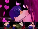 【おっぱい】おっぱい漬けにされちゃう変態勇者様♡【Girl Beats Hero】