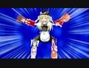【BBクッキー☆劇場】合作提出動画3本立て