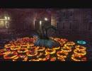 【実況】死の絶望さえ、ハックしろ―『Death end re;Quest2』 Ep.8