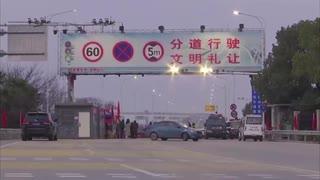 世界の中国離れで1000万単位の失業者が