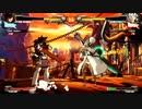 【金曜BATTLE MANIA】定期オンライン初中級トーナメント#31【GUILTY GEAR Xrd REV 2】