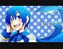 【KAITO_V3】Lap Tap Love【カバー】