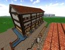 【Minecraft】空想の世界を作ろう part0【実況プレイ】