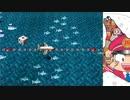【桃太郎電鉄16】全力でゆっくり進む桃太郎電鉄 49年目【カード制覇付き】