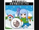 天気予報Topicsまとめ2020/02/12~2020/02/18