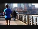 佐々木颯人「少しは運動しなきゃ」