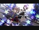【ミリシタMV】「Super Duper」(限定SSRスペシャルアピール)【高画質4K HDR/1080p60】