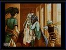 GCAX23「人は物語と共に成長する説を確かめるファイアーエムブレム 烈火の剣」実況その7