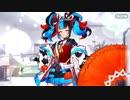【FGO2020バレンタインフルボイス】『清少納言』 バレンタイン イベントシーン【Fate/Grand Order】