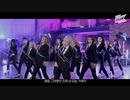 IZ*ONE : フィエスタスースーツ·ダンス IZ*ONE_FIESTA Suit Dance