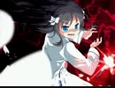 【MUGEN】狂中位中堅~上限未満級 シングルランセレ大会 part9