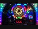 【新台最速試打動画】P D-CLOCK【超速ニュース】