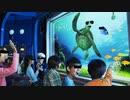 やったぜ。 投稿者:変態糞ウミガメ.turtletalk