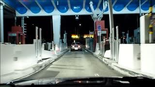 【フィールドに出かけよう!】未知の車で行く 新東名高速【VOICEROID車載?】