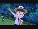 【MMDおそ松さん】 Star!!