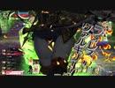 【wlw】メイド・マリアンに希望と花冠を添えて32【EX02/TR20000】