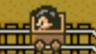 【ドラクエ5】初代・PS2・DS版を同時にプレイして嫁3人とも選ぶ part64