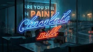『チョコレートミルク』 歌ってみた / dっと。