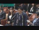 【反省発言】反省しまくる小泉大臣 (答弁部分ノーカット) 2020.02.20 衆議院予算委員会