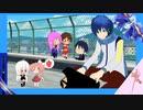 【KAITO V3】パプリカ【弾き語り風カバー】