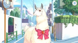 【プリンセスコネクト!Re:Dive】キャラクターストーリー リマ Part.02