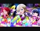 【韓国版】 アイドルタイムプリパラ WITH - Tick Tock・Magical・Idol Time!