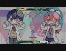 【StepMania】チューリングラブ feat.Sou【DP足譜面】