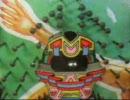 【決定的瞬間】 パチンコ ビックウェーブ2