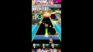 【#オンゲキ】Sparkle EXPERT