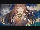 【M3-2020春】その花は透明に揺らいだ-XFD【椎谷ユウ】