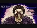 【僕のヒーローアカデミア4期OP】 ポラリス~オルゴールフルアレンジ~ 【ACE Fantasy】