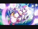 【プリンセスコネクト!Re:Dive】キャラクターストーリー リマ Part.03