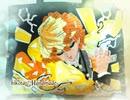 【鬼滅の刃】『我妻善逸☆霹靂一閃トートバッグ』㉕作ってみた フェルト  ハンドメイド  diy / Demon Slayer / Kimetsu no Yaiba / Handmade