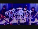 【MAD】ONENESS【Roselia】