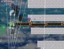 【VIPRPG】 s2k3mp destroyer