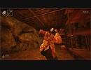 【Shadow Corridor 影の回廊】小心者とビビりはこりごりどー part9【実況プレイ動画】