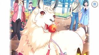 【プリンセスコネクト!Re:Dive】キャラクターストーリー リマ Part.04