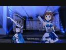 【ミリシタ】「Super Duper」(TC衣装+)【ユニットMV】