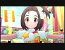 祝SSR!!【柳瀬組】ステップ!