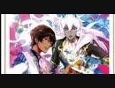 【FGOキャラバン2019-2020】「FGOスペシャルトークin 大阪」生中継【Fate/Grand Order カルデアパークキャラバン 2019-2020】
