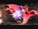 【TA】スマブラWiiUイベント戦「因縁のリドリー」11:25秒