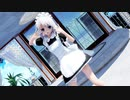 【MMD】らぶ式Yukiで『愛言葉Ⅱ』1080p