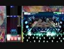 【osu!mania & バンドリ】キズナミュージック♪ [FULL] ただのプレイ動画