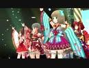 デレステMV「恋が咲く季節」振袖艦隊(1080p)