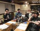 らじらー!サンデー3/3(2020年02月23日)【オリエンタルラジオ、若月佑美・生駒里奈(元乃木坂46)】