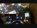 Tech / Psy / Uplifting Trance DJMix 20/02/23