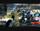 【PCM2019】超ゆっくりとツール・ド・フランス2021を走る プロローグ