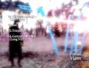 """ミニアルバム「Gertrud~春の嵐~」リリース Release of mini album """"Gertrud ~ Spring storm ~"""""""