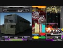 beatmania IIDX27 HEROIC VERSE エイカツ! 第1回