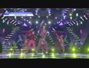 PRODUCE 101 JAPAN|EXO / LOVE ME RIGHT